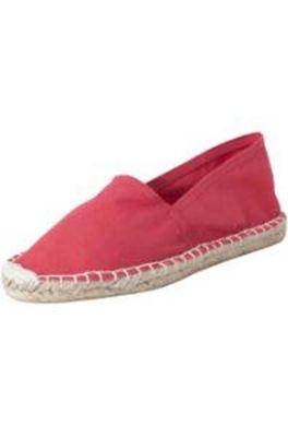 PIECES scarpe espadrillos