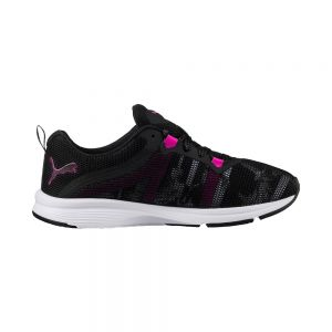 PUMA scarpe pulse ignite xt