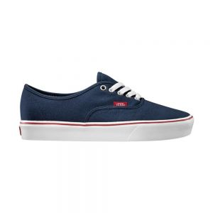 VANS scarpe authentic lite