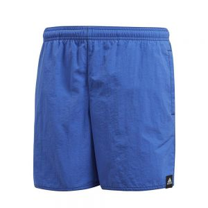 ADIDAS boxer solid
