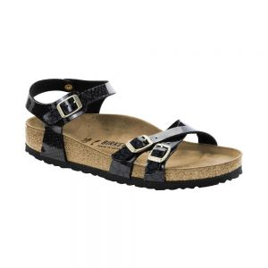 BIRKENSTOCK kumba magic snake