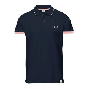 JACK JONES polo legend