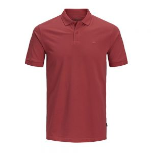 JACK JONES polo basic
