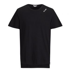 JACK JONES t-shirt urba