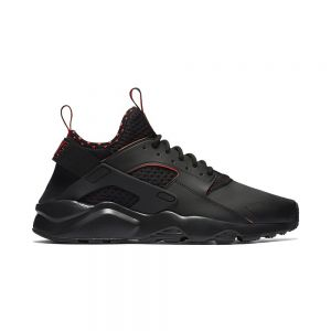 NIKE scarpe air huarache run ultra se