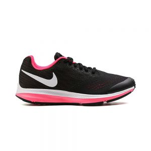NIKE scarpe winflo 4 (gs)