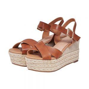 ONLY scarpe sandalo