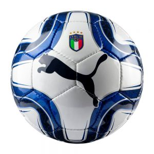 PUMA pallone italia final