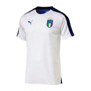 PUMA maglia pre-gara italia