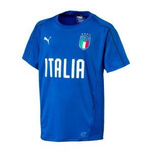 PUMA maglia allenamento italia