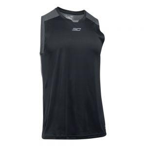 UNDER ARMOUR t-shirt sc30