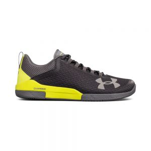 UNDER ARMOUR scarpe charged legend