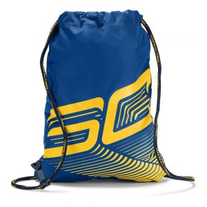 UNDER ARMOUR zaino gym-sack sc30