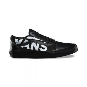 VANS scarpe old skool