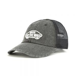 VANS cappello acer trucker