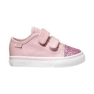 VANS scarpe td style 23 v