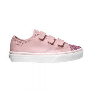 VANS scarpe uy style 23