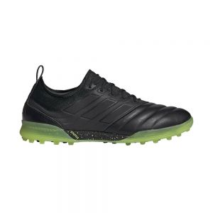 ADIDAS scarpe copa 19.1 tf