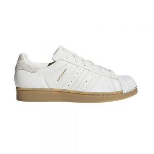 ADIDAS scarpe superstar w