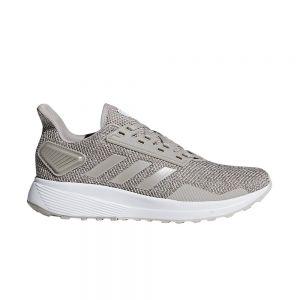 ADIDAS scarpe duramo 9