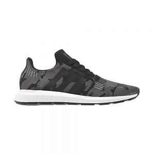 ADIDAS scarpe swift run