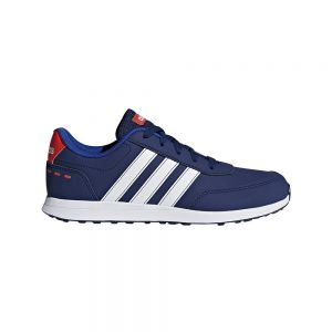 ADIDAS scarpe vs switch 2 cmf k