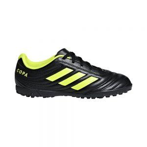 ADIDAS scarpe copa 19.4 tf j