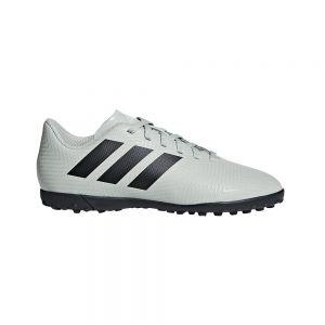 ADIDAS scarpe nemeziz tango 18.4
