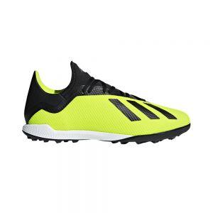 ADIDAS scarpe x tango 18.3 tf