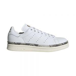 ADIDAS scarpe stan smith new b