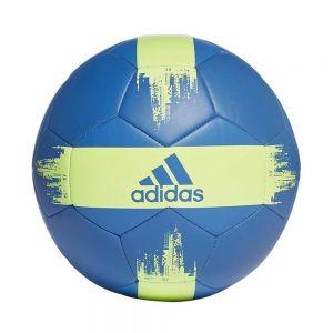ADIDAS pallone epp 2