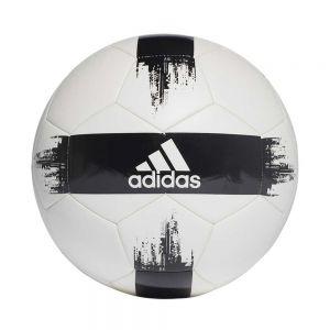 ADIDAS pallone epp