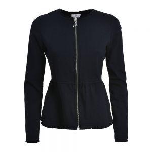DEHA giacchina zip