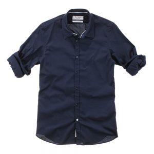 FRED MELLO camicia