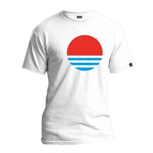 ISLAND ORIGINAL T-shirt sole
