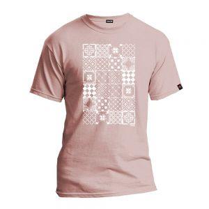 ISLAND ORIGINAL T-shirt maiolica