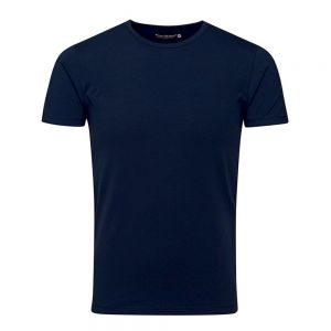 JACK JONES t-shirt basic ess
