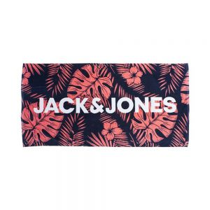 JACK JONES telo mare summer
