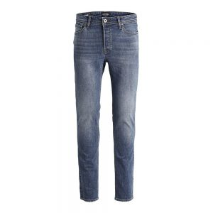 JACK JONES jeans tim reg.