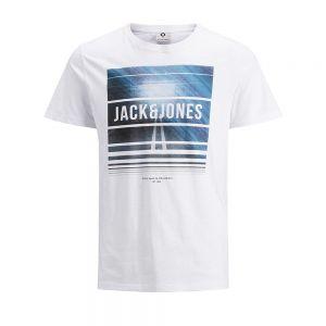 JACK JONES t-shirt spring