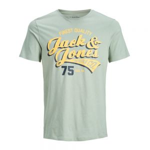 JACK JONES t-shirt logo ess