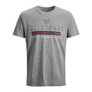 JACK JONES t-shirt voyage