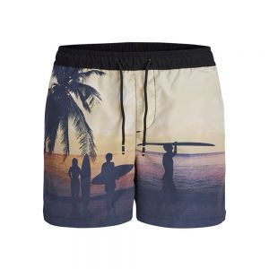 JACK JONES boxer cali sublimatico