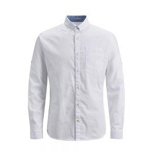 JACK JONES camicia camson