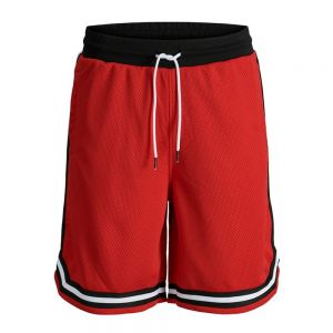 JACK JONES short basket