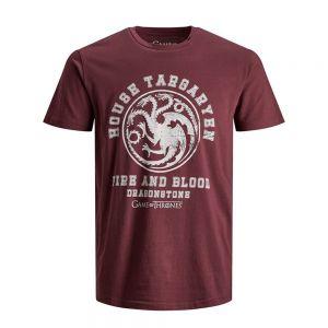 JACK JONES t-shirt got