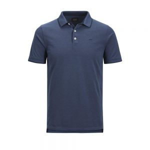 J&J PLUS polo paulos noos