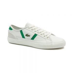 LACOSTE scarpe sideline 119 3 cma
