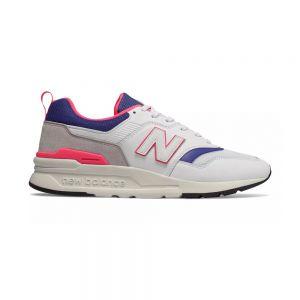 NEW BALANCE scarpe 997