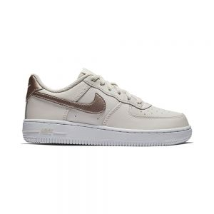 NIKE scarpe force 1 (ps)